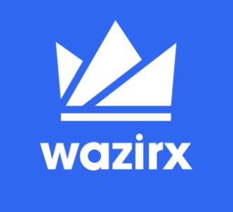 Wazirx-banner